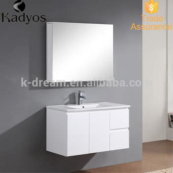High Quality Bathroom Vanity Cabinets by High Quality Bathroom Cabinet Vanity Wc Toilet Wash
