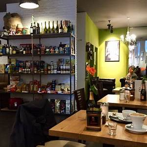 Restaurants In Kempten : caffe baffetti kempten restaurantbeoordelingen tripadvisor ~ Eleganceandgraceweddings.com Haus und Dekorationen