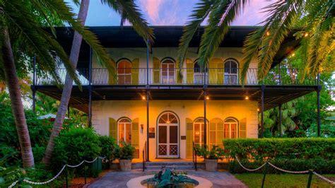Hemingway Home Bing Wallpaper Download
