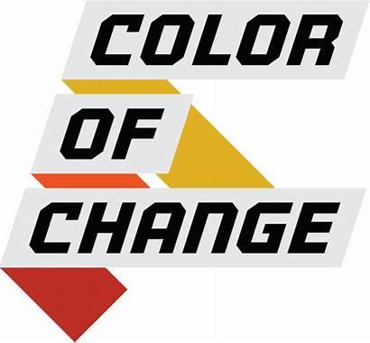 Change Injustice Organization Justice Simone Leigh Something