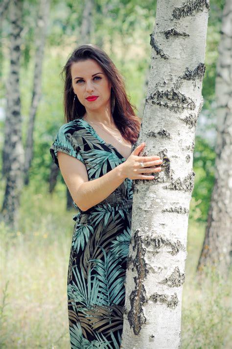 images landscape nature forest person sunlight