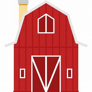 Barn Icon | www.pixshark.com - Images Galleries With A Bite!
