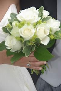 Bouquet De La Mariée : bouquet mariee ~ Melissatoandfro.com Idées de Décoration
