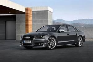 Audi S8 2017 : audi s8 specs photos 2013 2014 2015 2016 2017 2018 2019 autoevolution ~ Medecine-chirurgie-esthetiques.com Avis de Voitures