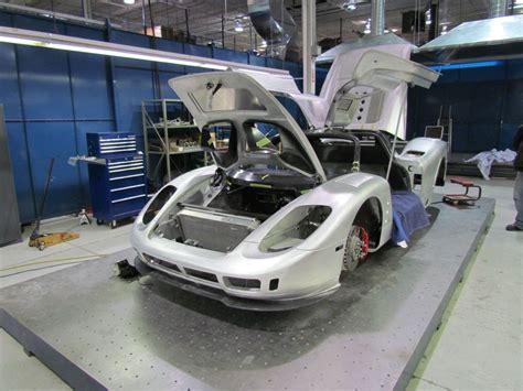 De Macross Epique Gt1 by De Macross Epique Gt1 Supercar Bhp Cars Performance
