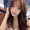 正妹》美女髮型師Lina宋智娜的臉書、IG及粉絲團 - 生活大小事