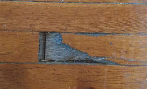 wood flooring filler wood floor crack filler 4 the minimalist nyc
