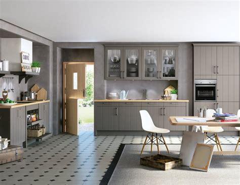 Küche Landhaus Grau ratgeber f 252 r den k 252 chenkauf worauf sie unbedingt achten