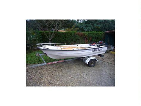 Elan Boot by Elan 401 L In Finisterre Motorboote Gebraucht 56565