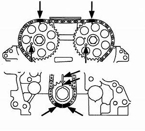 2000 chevy 4 3 timing marks autos post With engine diagram saturn timing chain marks saturn ignition cylinder 1999