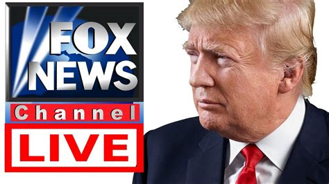 news live fox news live gr s live news fox