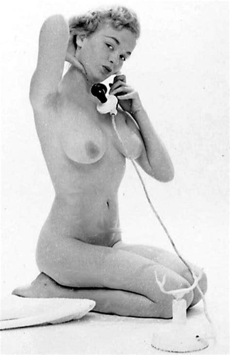 Marilyn Monroe Nude Images Celebs From Sexy Corner