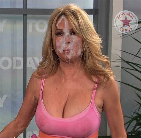 Kathie Lee Gifford - Webfound Fakes - PornHugo.Com