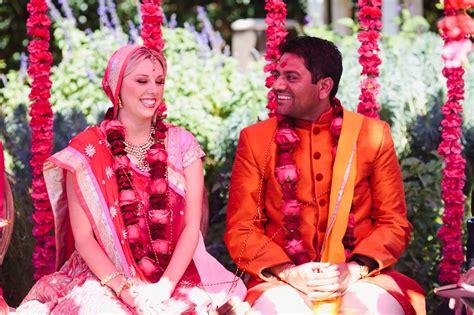 The Sacred Beauty Of Hindu Wedding Ceremonies