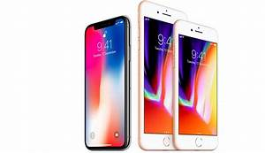 Apple iPhone X Price in India, Specification, Features ...
