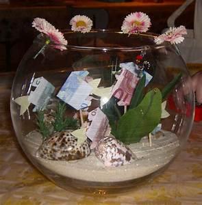 Geldgeschenk Zur Hochzeit Wie Verpacken Feste