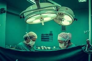 R U00e9duction Mammaire   Tout Savoir Sur Cette Op U00e9ration Chirurgicale