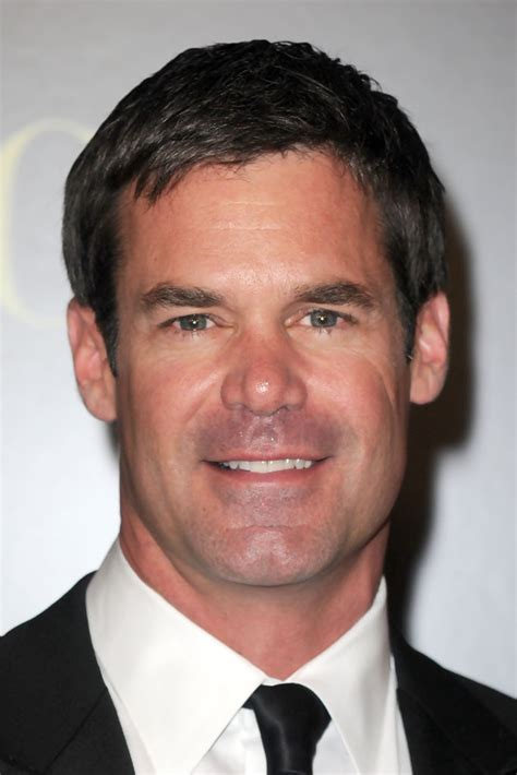 Tuc Watkins Photos Photos - 37th Annual Daytime Entertainment Emmy Awards - Arrivals ...