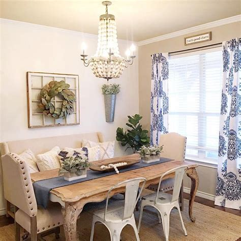 Farmhouse Boho Glam Dining Room See This Instagram Photo. Peacock Blue Living Room. Sectional In Living Room. Set Living Room. Living Room Divider. Toy Chest For Living Room. U Shaped Living Room. Living Room Chairs Cheap. Pictures Of Casual Living Rooms