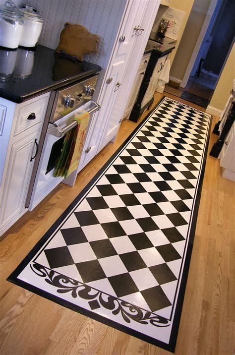 kitchen floor runners 20 best of rug runners for hardwood floors 1671