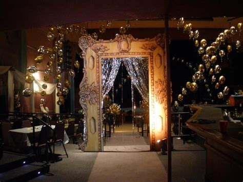 portable palace  ordinary event venues beautiful