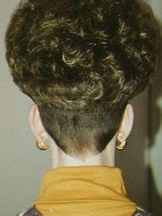 permed bowl created   bowlcuts mushrooms  pinterest permed hairstyles curls