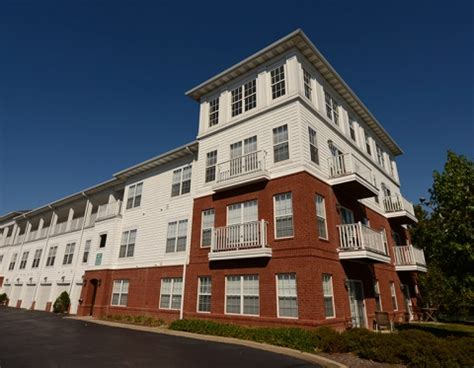 Apartment Furnished Pittsburgh by Squirrel Hill Furnished Apartments The Waterfront