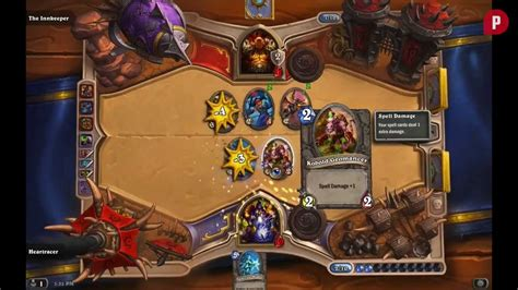 warrior hearthstone deck quest hearthstone heroes of warcraft how to unlock the
