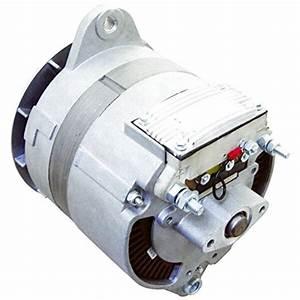 24 Volt Alternator For Sale In Uk