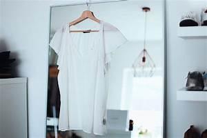 Aus Alt Mach Neu Kleidung Vorher Nachher : aus alt mach neu diy bluse f rben so geht 39 s ~ Markanthonyermac.com Haus und Dekorationen