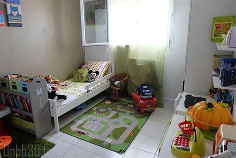 chambre moche la chambre de grand du mini bn unbb3 0