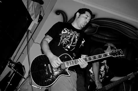 guitarra zapata guitarra zapata aldo zapata tucumanrock