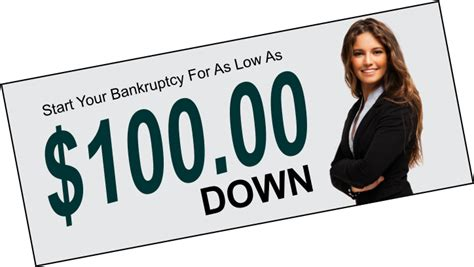 9 ++ Flat Fee ++ Low Cost Bankruptcy Attorney ++ Cheap