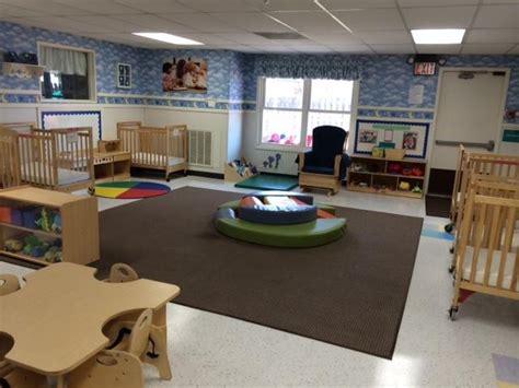 canton kindercare in canton township mi preschools 204   640x480