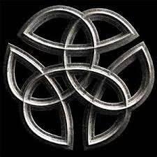 Nordische Symbole Und Ihre Bedeutung : bildergebnis f r kelten symbole und ihre bedeutung symbole kelten symbole keltisch und kelten ~ Frokenaadalensverden.com Haus und Dekorationen