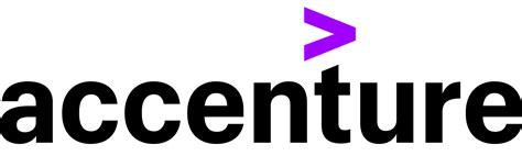accenture logo  background legal executive institute