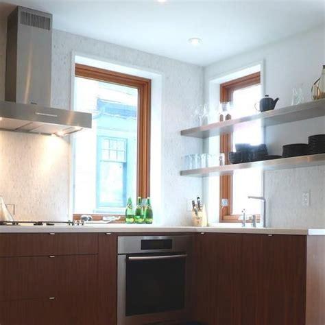 images of modern kitchen cabinets 24 best modern light fixtures images on modern 7499