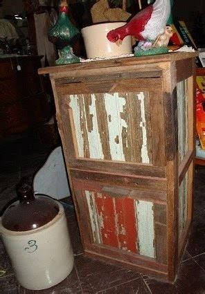 pumpkin hollow primitives handcrafted vintage style
