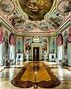 Pin by Giga Moseshvili on ***Arte   Baroque architecture ...