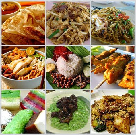 culture cuisine gourmet