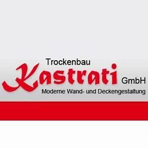 Led Profil Dachschräge : trockenbau kastrati on twitter verkleidung dachschr ge ~ Michelbontemps.com Haus und Dekorationen