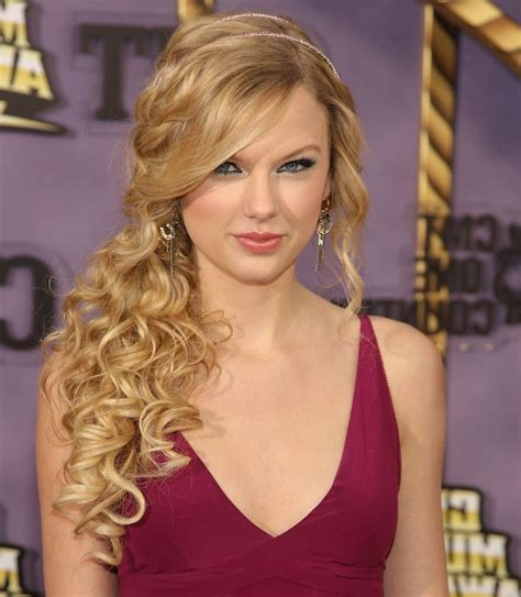 curly side ponytail prom hairstyles latest hair styles
