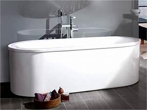 Freistehende Badewanne Eckig : freistehende badewanne eckig g nstig hauptdesign ~ Sanjose-hotels-ca.com Haus und Dekorationen