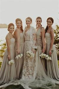 29 best images about puerto rico weddings on pinterest With puerto rico wedding dresses