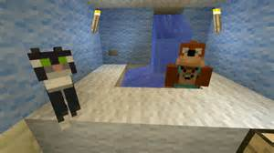 minecraft xbox bath time 147 youtube