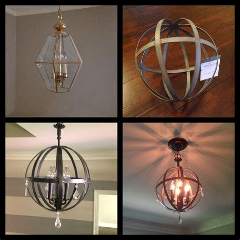 orbit chandelier antsi diy orb chandelier