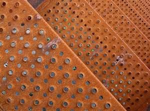Comment Enlever La Rouille : comment enlever une tache de rouille sur un v tement ~ Melissatoandfro.com Idées de Décoration