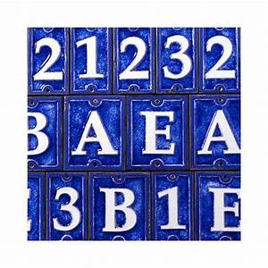 23 best landscaping around mailboxes images on pinterest With glass house numbers and letters