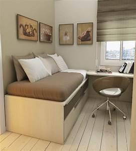 Zettels Kleines Zimmer : 1001 ideen f r kleine r ume einrichten zum entlehnen ~ Watch28wear.com Haus und Dekorationen