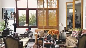 Gandhi Interiors : interior design inside graphic designer vivek sahni 39 s ~ Pilothousefishingboats.com Haus und Dekorationen